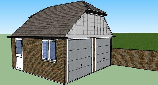Garage Complete~4.jpg