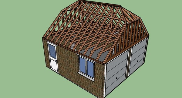 Garage Walls + Joists6.jpg