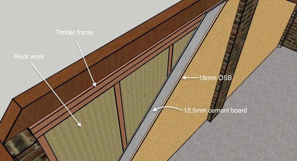 garage door gap.jpg