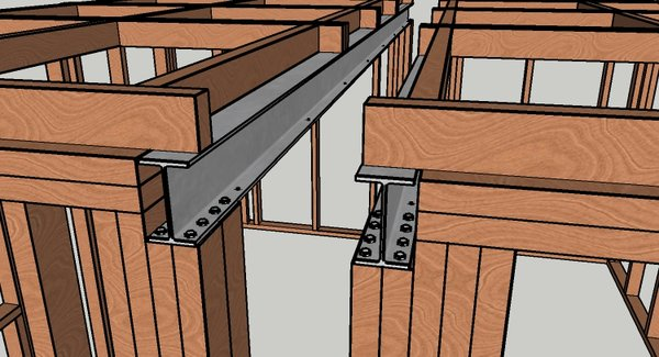 Upside-Down Ceiling V.5 Flitch Beam.jpg