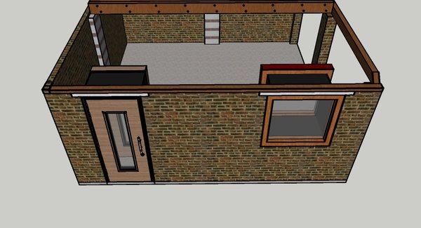 Window&Doors.jpg